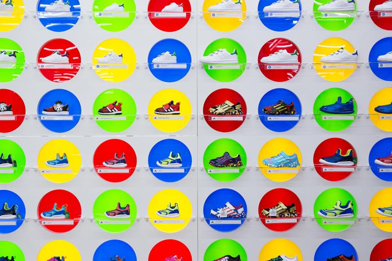 adidas kids (1)