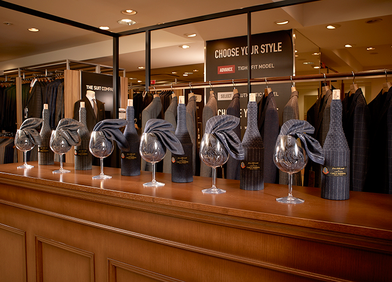 -THE SUIT BAR- THE SUIT COMPANY (1)