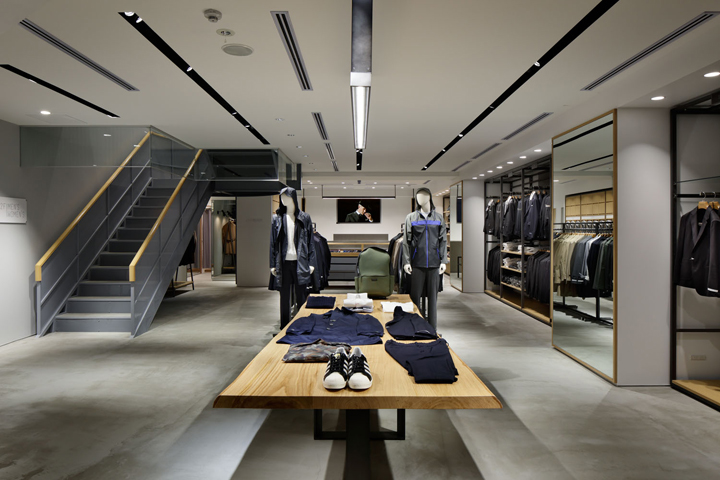 WE SUIT YOU- THE SUIT COMPANY (2)