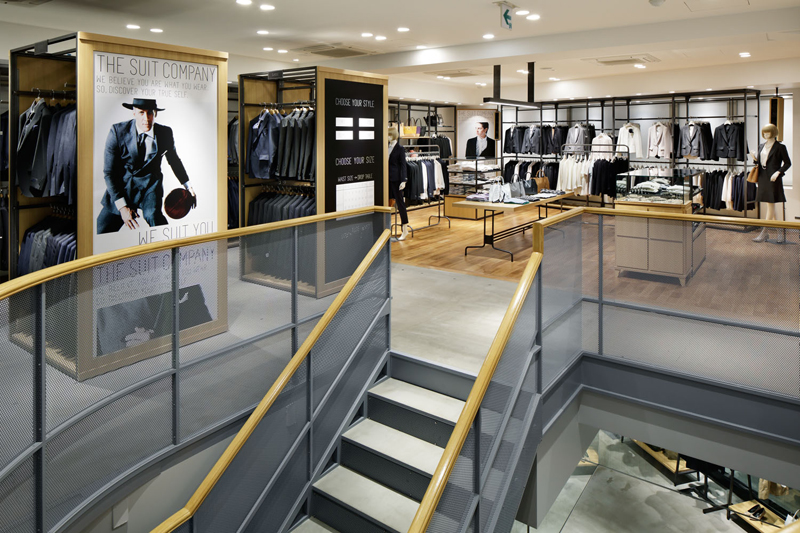 WE SUIT YOU- THE SUIT COMPANY (9)