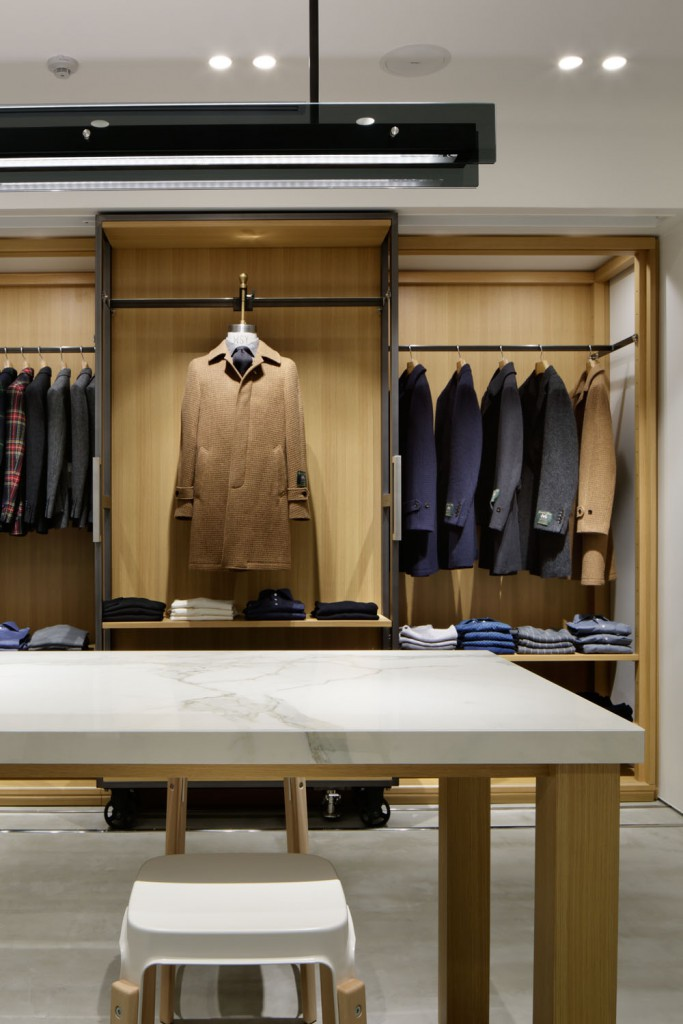 WE SUIT YOU- THE SUIT COMPANY (1)
