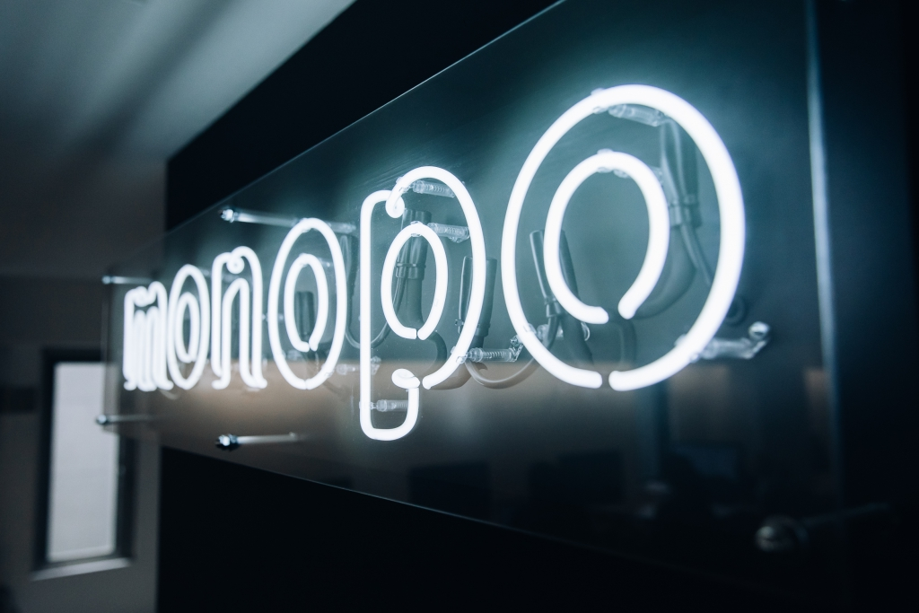 monopo office (6)